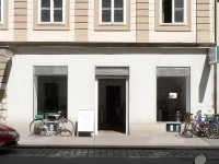 Caffè Couture, Garnisongasse, 18, 1090 Wien