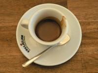 Espresso Guglielmo Caffeteria @ wakeup espressomaschinen
