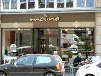 Molino, Schwalbacher Straße 3, 65185 Wiesbaden