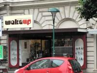 wakeup espressomaschinen, Messenhausergasse 13, 1030 Wien