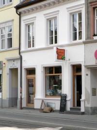 Elephant Beans, Basler Straße 12a, 79100 Freiburg