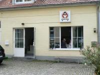 Rösterei Schwarzwild, Kartäuserstraße 60, 79102 Freiburg